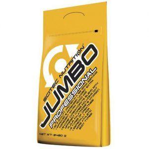 Jumbo-Professional-6400