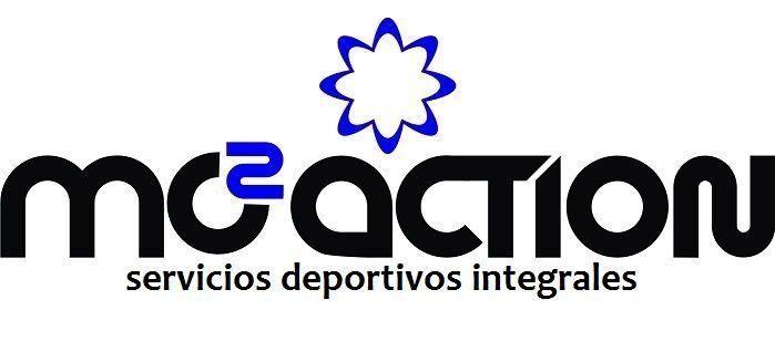 logo-mc2action
