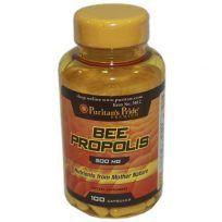 Bee-Propolis