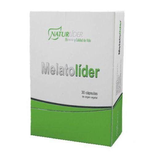 Melatolider