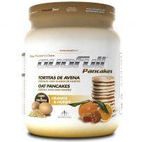 Ovofull-Pancakes