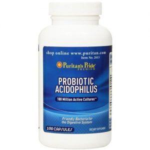 Probiotic-Acidofilus1
