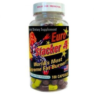 Stacker-4
