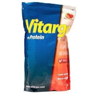 Vitargo-Protein