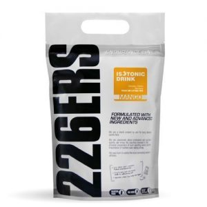 226ERS-Isotonic-1kg