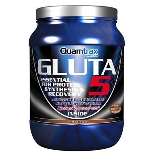 Gluta-5