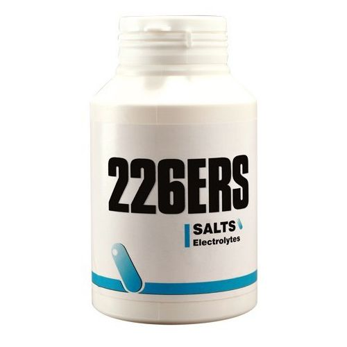 Salts-Electrolytes