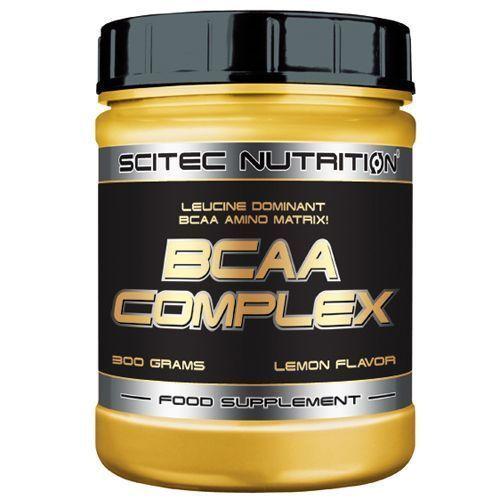 BCAA-Complex