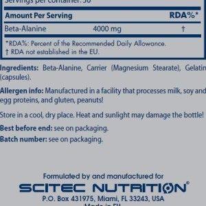 Etiqueta-Beta-Alanina-150-Caps