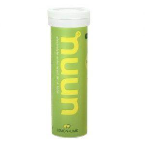 Nuun-Lima-Limon