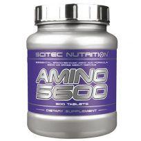 Amino-5600