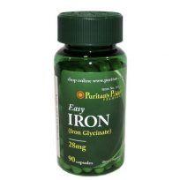 Easy-Iron
