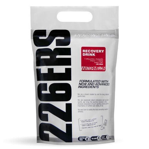 226ERS-Recovery-1kg