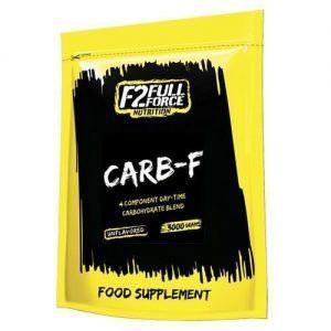 Carb-Ff