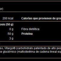 Etiqueta-Carb-F