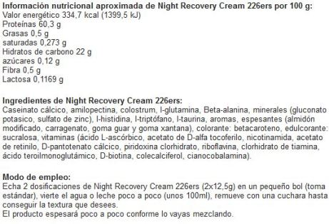 226-recovery-Night-facts