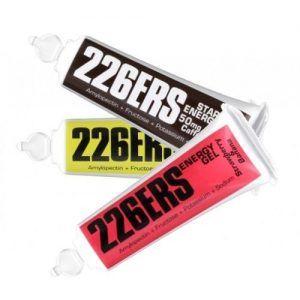 226Ers-Geles-Variado