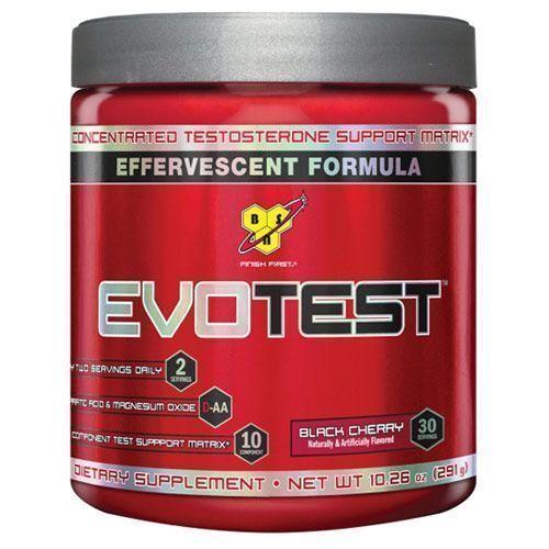 BSN-Evotest