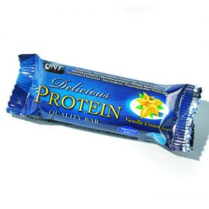 Delicious-Protein-Bar-Vainilla