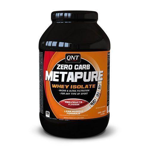 Metapure QNT