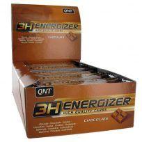 3h-Energizer