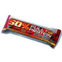 50-Protein-Fresa