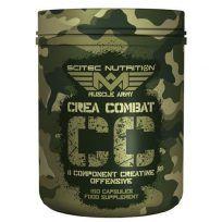 Crea-Combat