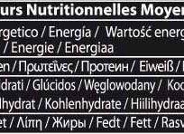 Etiqueta-50-Protein