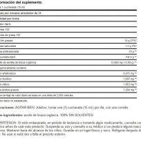 Etiqueta-Aceite-de-Lino-473Ml