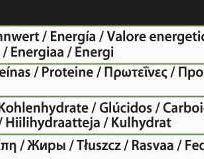 Etiqueta-Delicious-Protein-Bar