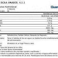 Etiqueta-Super-BCAA-Anabol