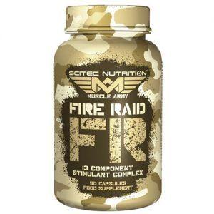 Fire-Raid