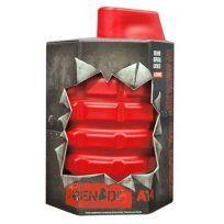 Grenade-at4