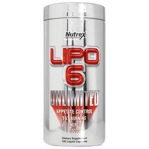 Lipo_6_Unlimited