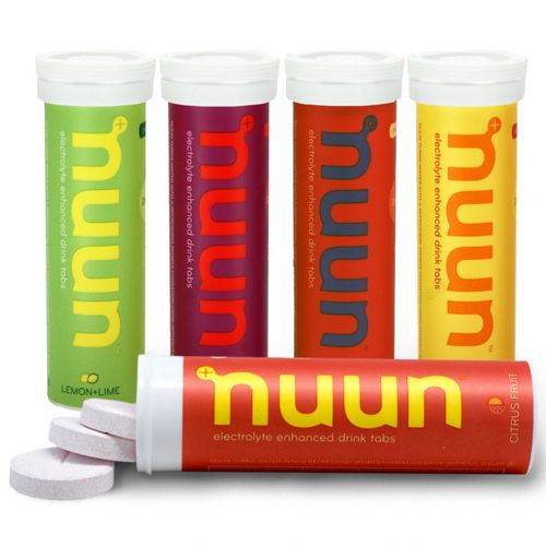 Pack-4-Nuun