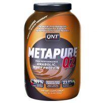 QNT-Metapure-Q2