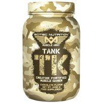 Tank-1440
