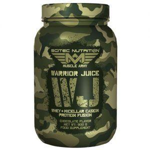 Warrior-Juice-920