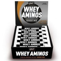 Whey-Aminos