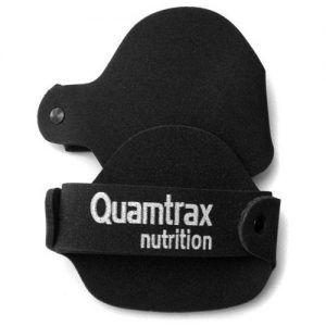 quamtrax-pads