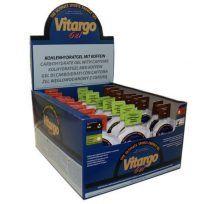 Caja-Gel-Vitargo