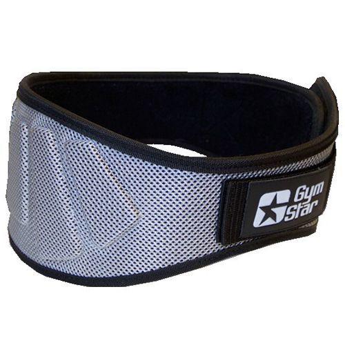 Cinturon-Extra-Suport