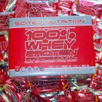 100-Whey-muestras