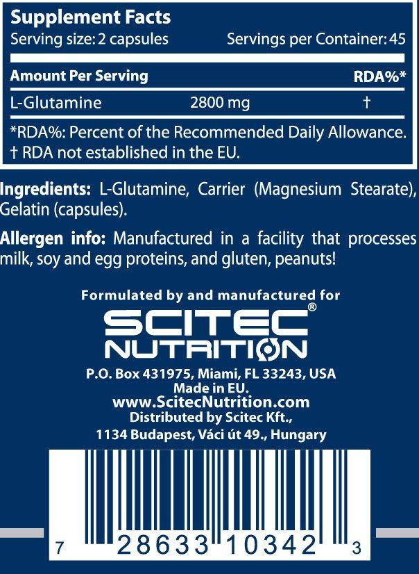 Etiqueta-Mega-Glutamina