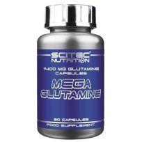 Mega-Glutamine
