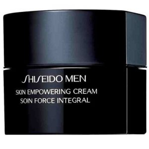 Skin-empowering-cream
