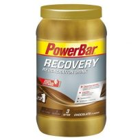 powerbar-recovery-tub