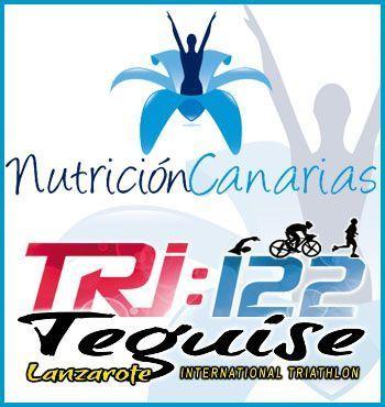 Colaboracion-TRI-122