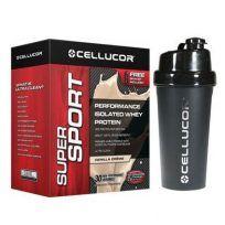 Super-Sport-Protein