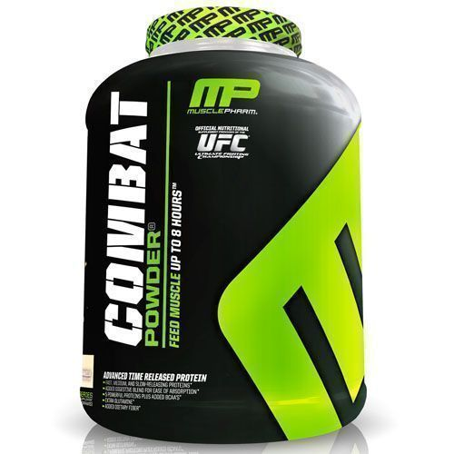 Combat-Powder
